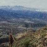 Semana Internacional de la Montaña contó con 30 expositores y más de 900 inscritos