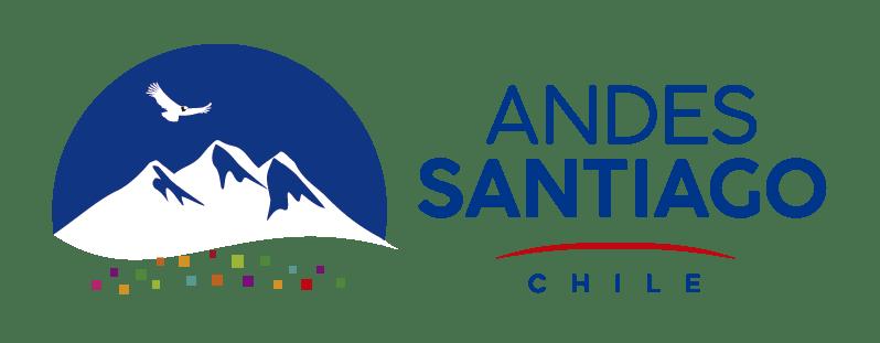 Andes Santiago